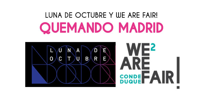 luna-de-octubre-y-we-are-fair