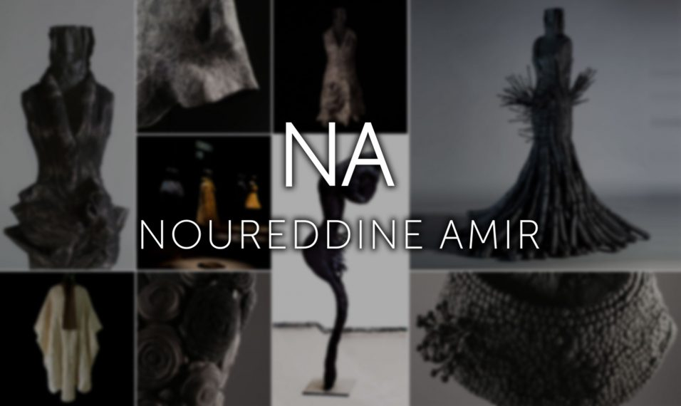 noureddine-amir-web-portada